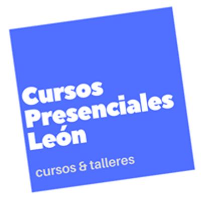 Cursos Presenciales León
