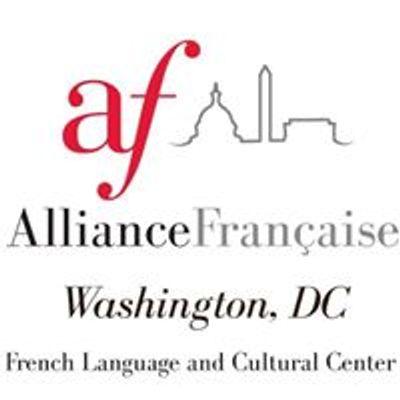 Alliance Française de Washington DC