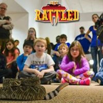 Walnut Creek Ca Rattlesnake Avoidance Training For Dogs At Star
