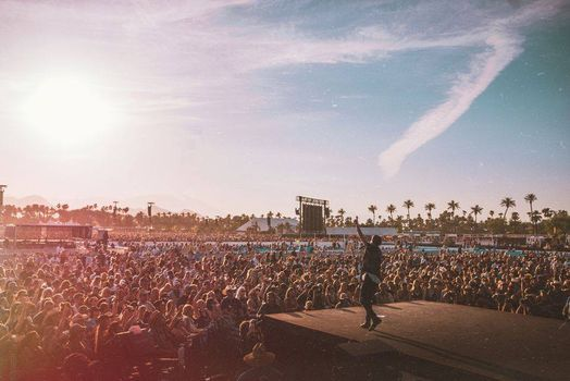 Stagecoach California's Country Music Festival 2021, 24 May | Online Event | AllEvents.in