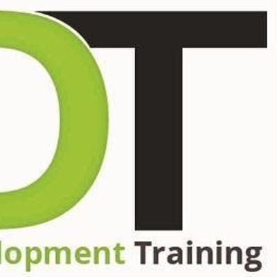 5S Continuous Improvement Training Course