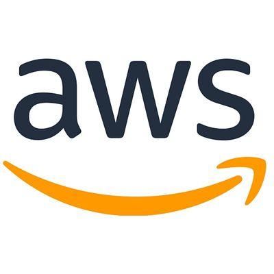 4 Weekends AWS cloud computing Training Course in Dubai