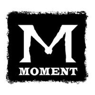 Moment Improv Theatre