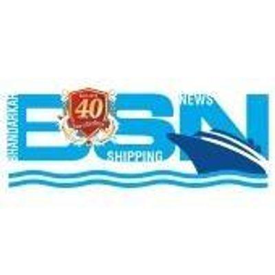 Bhandarkar Shipping News