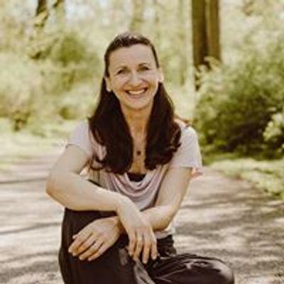 System Connects - Peggy Kurdinat, Beratung & Gewaltfreie Kommunikation