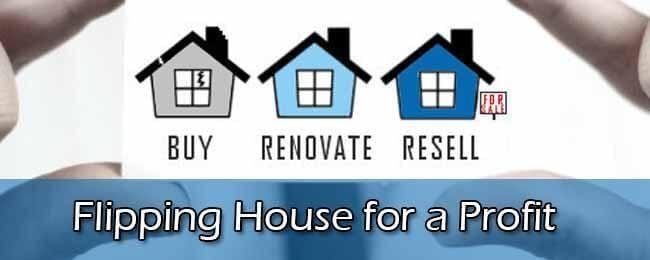 Saint Paul area Learn to Flip Houses or Manage rentals