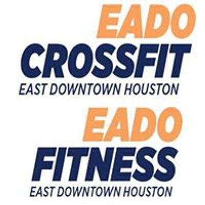 EaDo Fitness: CrossFit + Bootcamp