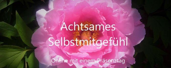 Achtsames Selbstmitgefühl (MSC) | Event in Hagenbrunn | AllEvents.in