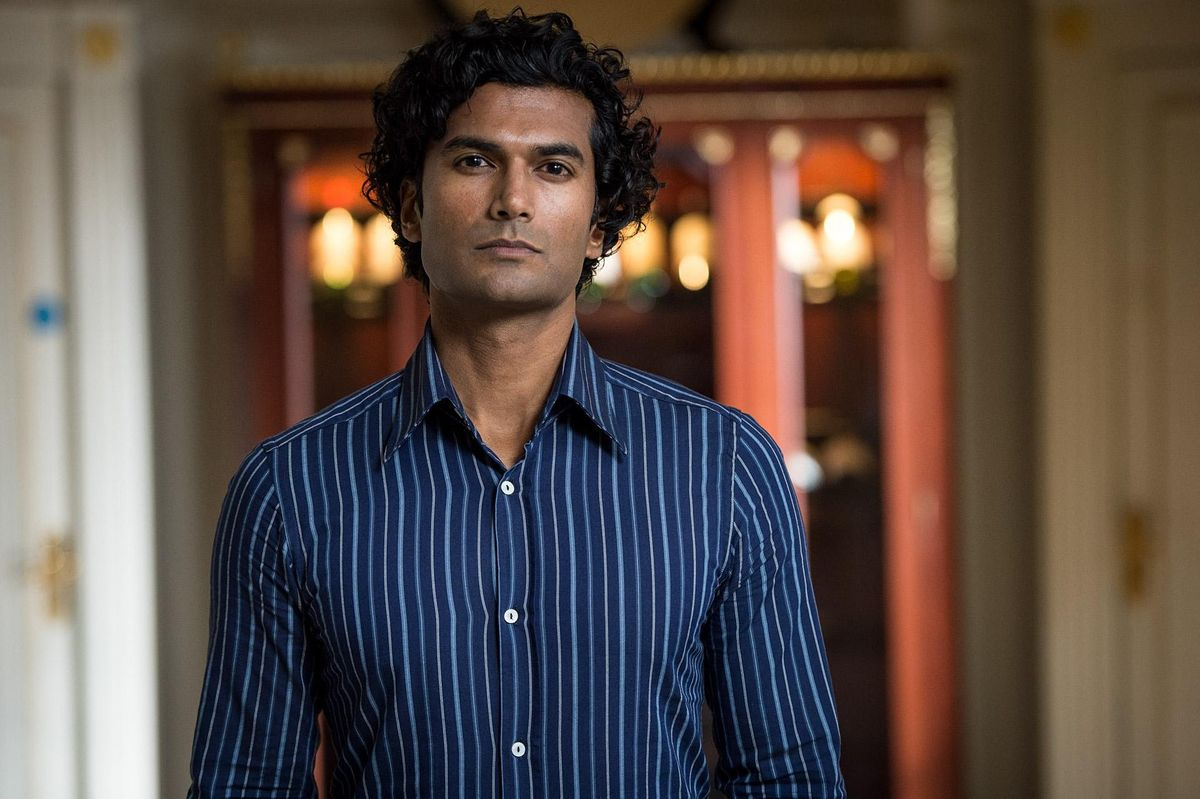 CoCo Spring 2021 Season Kick-Off, hosted by Sendhil Ramamurthy | Online Event | AllEvents.in