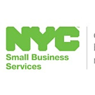 WebinarSocial Media Marketing Upper Manhattan 1142021