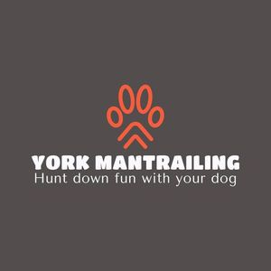 fully booked Introduction to mantrailing workshop - York