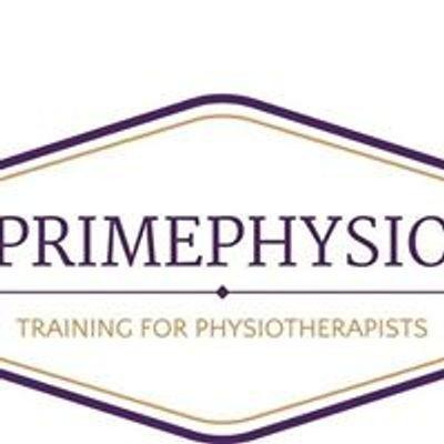 Primephysio UK