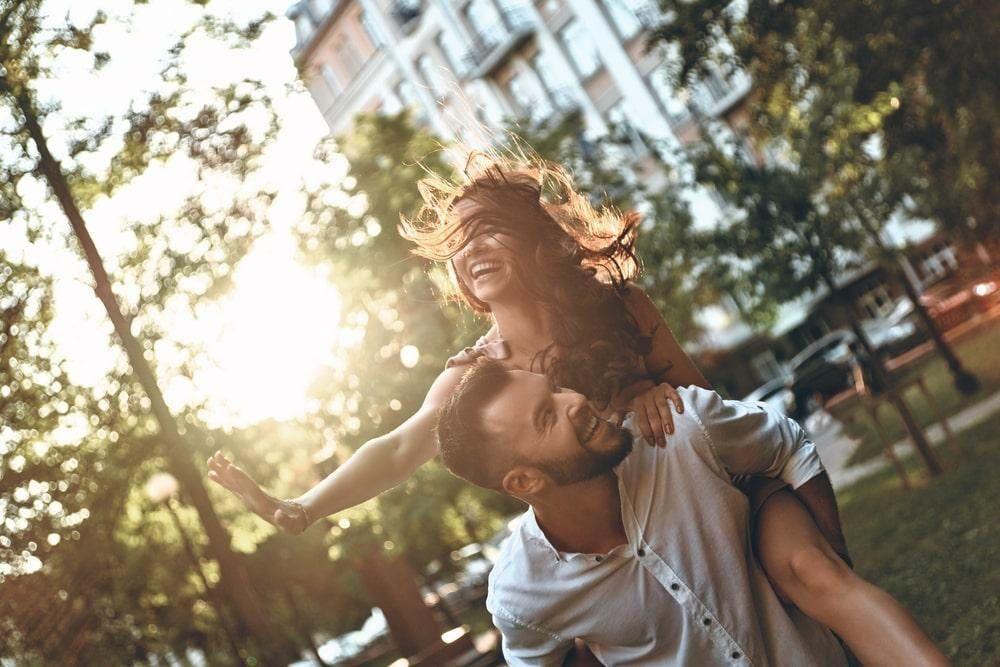 www.mobile darmowe agencje randkowe