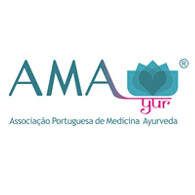 Associação Portuguesa de Medicina Ayurveda