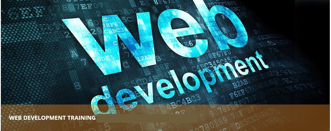 Web Development training for beginners in Copenhagen  HTML CSS JavaScript training course for beginners  Web Developer training for beginners  web development training bootcamp course