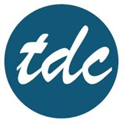 Tarantism Dance Company