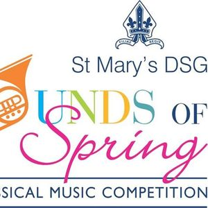 Classical Music Competition