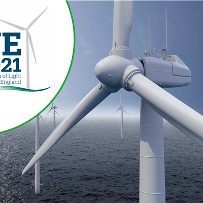 Offshore Wind North East 2021 (OWNE)