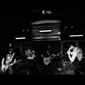 Letnia Scena Overdose  SoundCity