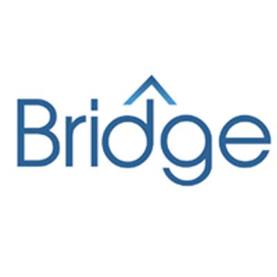 Bridge Turn Key Investments