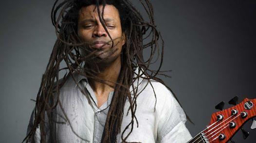 Tradition NowSam Amidon Extended Ensemble & Sounds Like Freedom