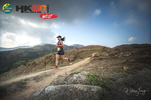 HK50 WEST, 5 April | Event in Hong Kong | AllEvents.in