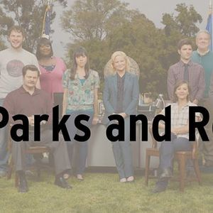 Virtual Trivia Tuesday Parks and Recreation