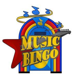 Esquimalt Bingo