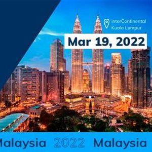 Traders Fair 2022 - Malaysia (Financial Education Event)