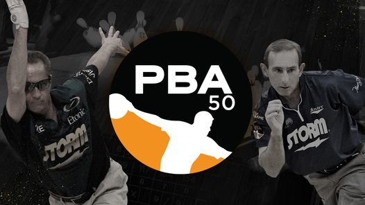 PBA50 Northern California Classic, 5 September | Event in Brentwood | AllEvents.in