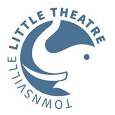 Townsville Little Theatre