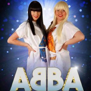 ABBA Bellas Are Back