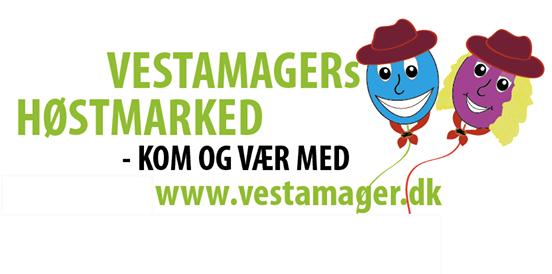 Vestamagers Hstmarked 2019