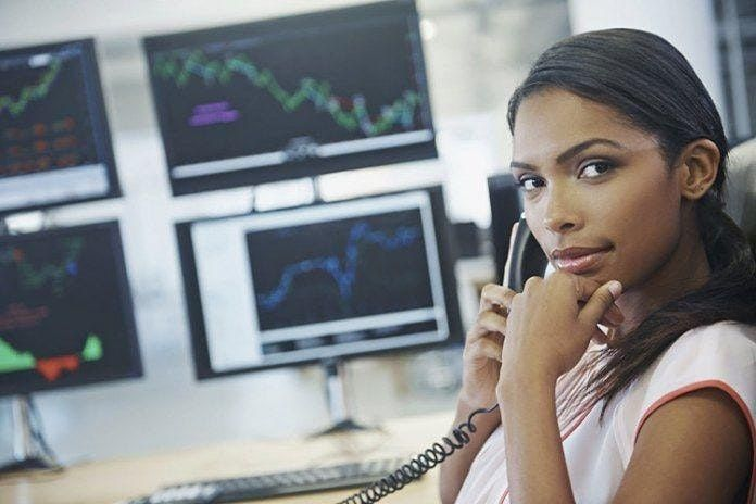 Forex Trading for Women - Women in Forex - Manchester, 21 September | Event in Manchester | AllEvents.in