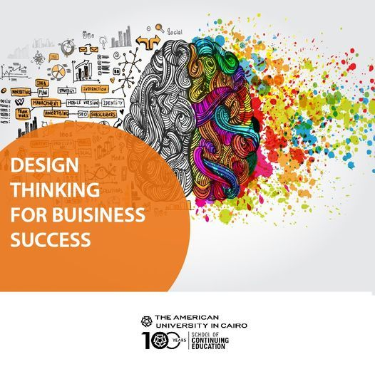 Design Thinking for Business Success   Workshop   Online Event   AllEvents.in