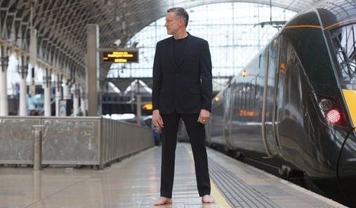 Blancmange, 27 October   Event in Manchester   AllEvents.in