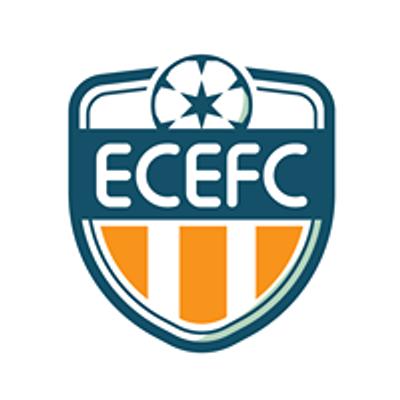 ECEFC