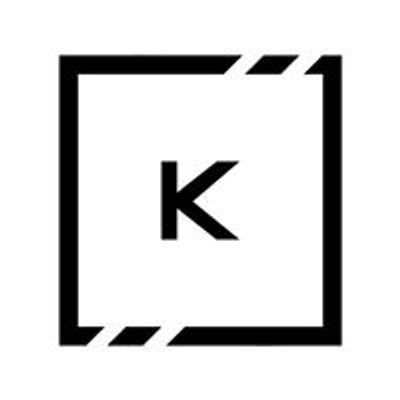Krenovator