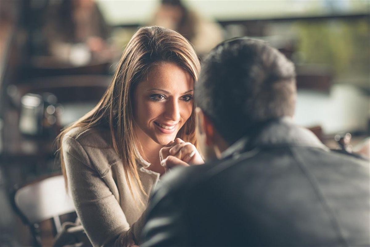 speed dating dating in bristol dcera chodí špatný člověk