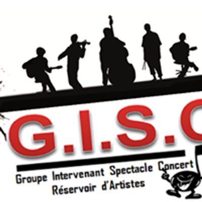 GISC / Reservoir  d'Artistes . Arts Carcassonnais