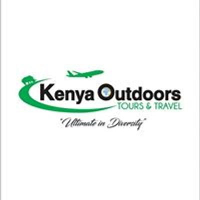 Kenya Outdoors Tours And Travel