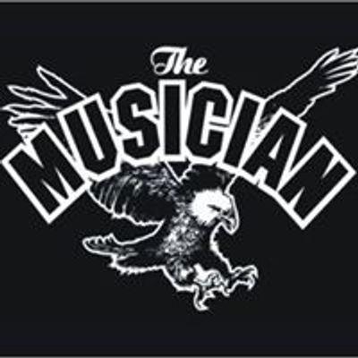 The Musician Pub
