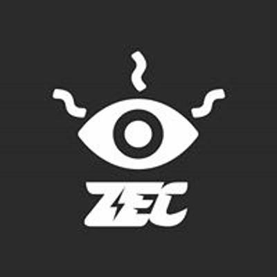 Festival les Z'Eclectiques