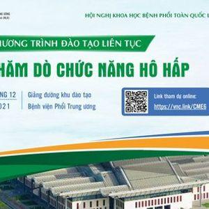 CME 6 - Thm d chc nng h hp