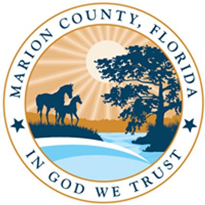 Marion County, Florida