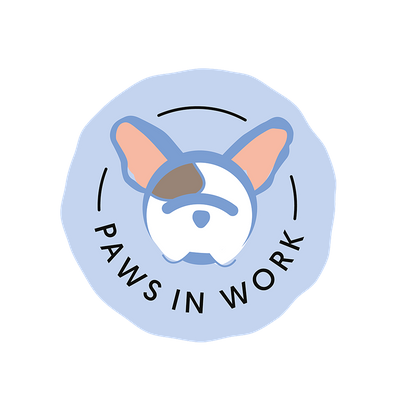 Paws in Work