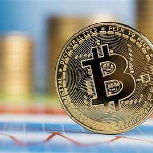 Bitcoin  Mejores prcticas y conceptos de seguridad