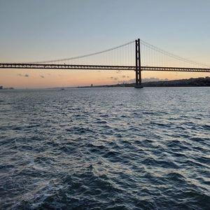 Moonlight  Lisbon2021