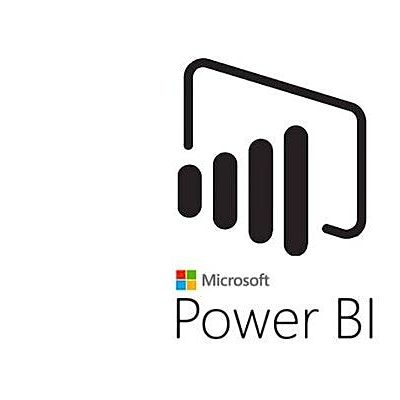 16 Hours Only Power BI Training Course in Lacey