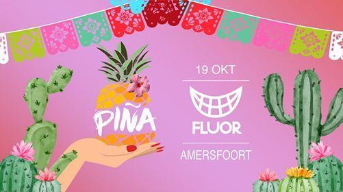 PIA - Amersfoort